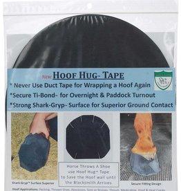 America's Acres Hoof Hug Tape