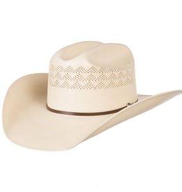 Stetson Cullen Straw Hat