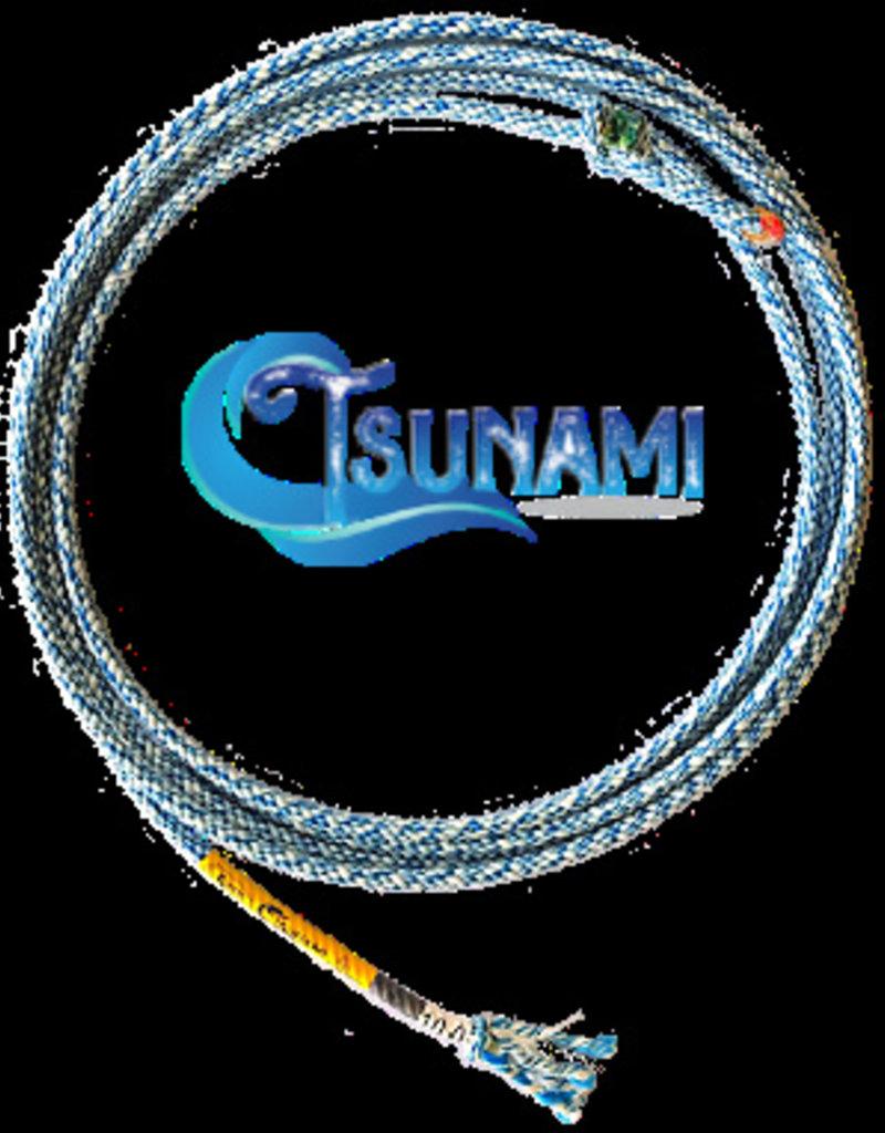 Cactus Tsunami Breakaway Rope