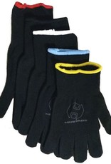 Heritage Gloves Progrip Roping Glove