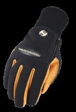 Heritage Gloves Winter Work Glove