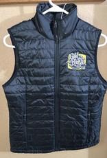 Port Authority Womens Puffer Vest