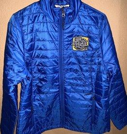Port Authority Womens Puffer Jacket