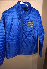 Port Authority Mens Puffer Jacket