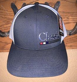 CLASSIC Classic Caps Poly Press