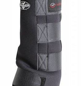 Professional's Choice Theramic Combo Wrap L