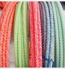 """Fast Back 5/16""""X31' Revolver XS Assorted Kid Rope"""