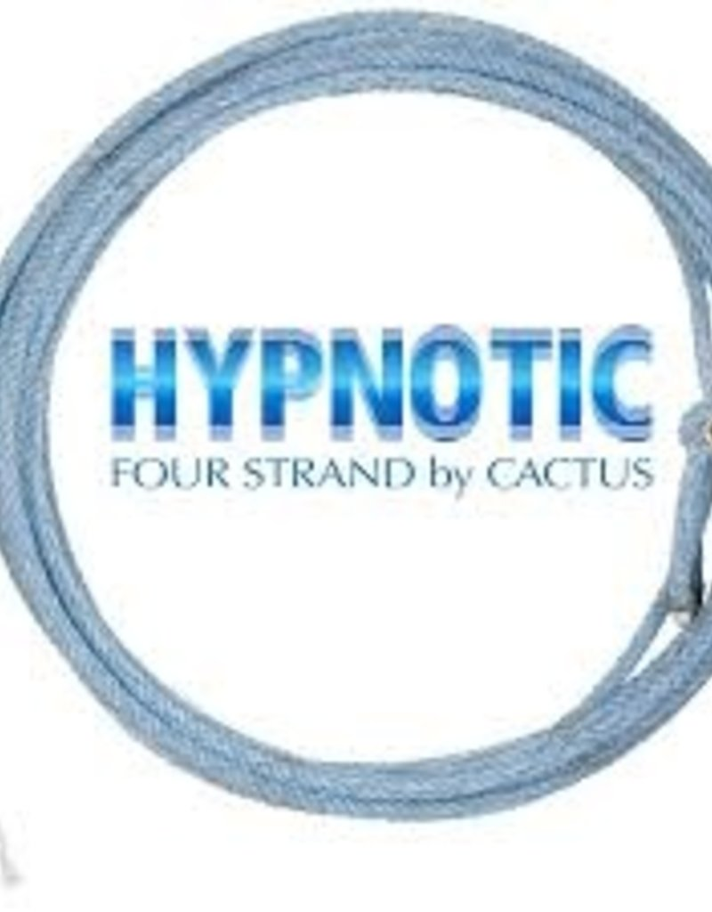 Cactus Hypnotic Head XS