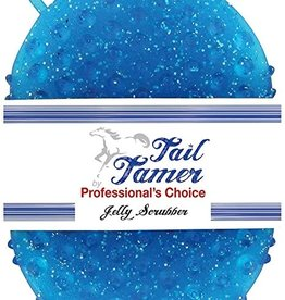 Professional's Choice Jelly Scrubber - Assorted Colors