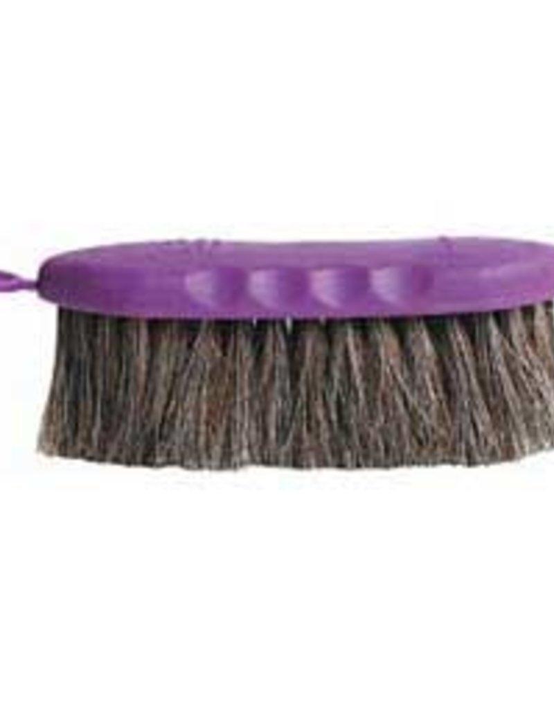 Professional's Choice Horse Hair - Small Brush