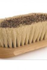 Animal Health Brush Legend Body White Tampico