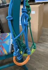 Miranda Billman Standard Rope Halter