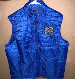 Port Authority Mens Puffer Vest