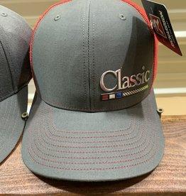 CLASSIC Classic Caps