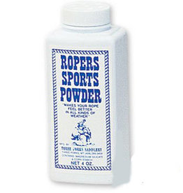 Classic Equine Roper Sports Powder