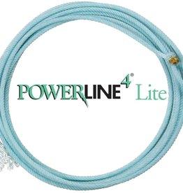 CLASSIC Powerline Lite Heel Rope