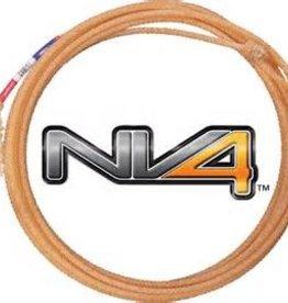 CLASSIC NV4 Head Rope