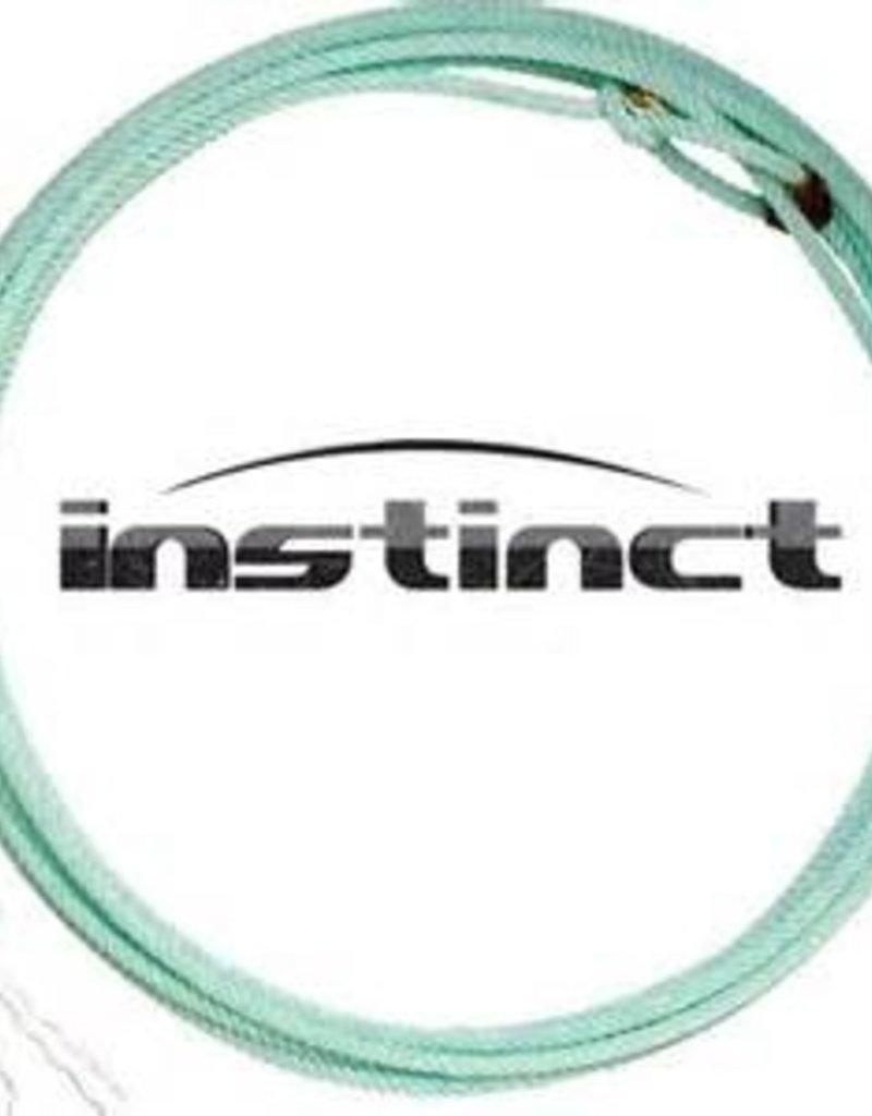 Fast Back Instinct Head Rope