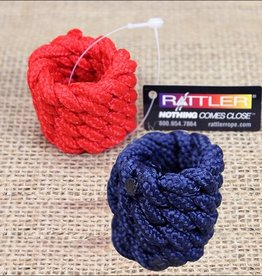 RATTLER Horn Knot