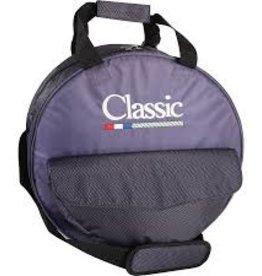 CLASSIC Junior Rope Bag Grape Chevron