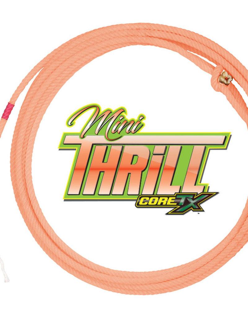 Cactus Mini-Thrill Special Soft