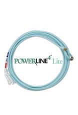 CLASSIC Powerline Lite Head Rope