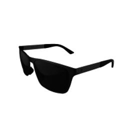 Bex Sunglasses Rockyt