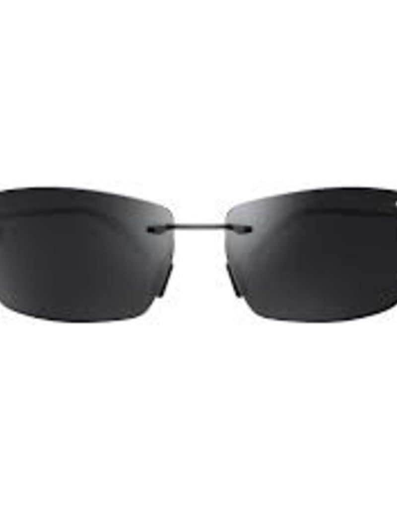 Bex Sunglasses Fynnland