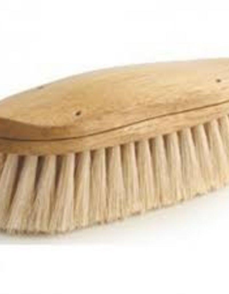 Animal Health Brush Legend Body Natural Tampico