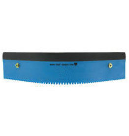 Professional's Choice Soft touch moon scraper