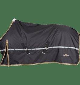 Classic Equine CE X TRAINER 5K Blanket