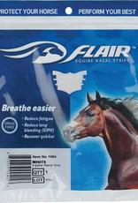 Flair, LLC Flair Strips