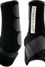 Iconoclast Front Ortho Boots