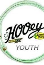Cactus Cortex Hooey 8.0 Youth Rope
