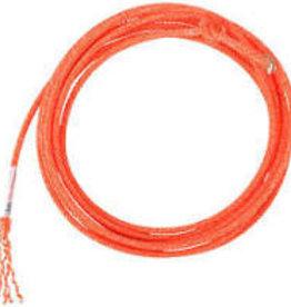 CLASSIC Fire Cracker Kid Rope