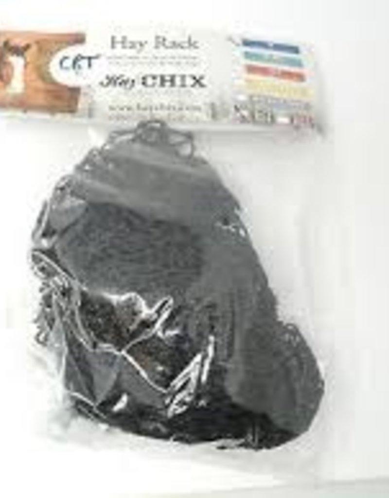Hay Chix Patch Kit