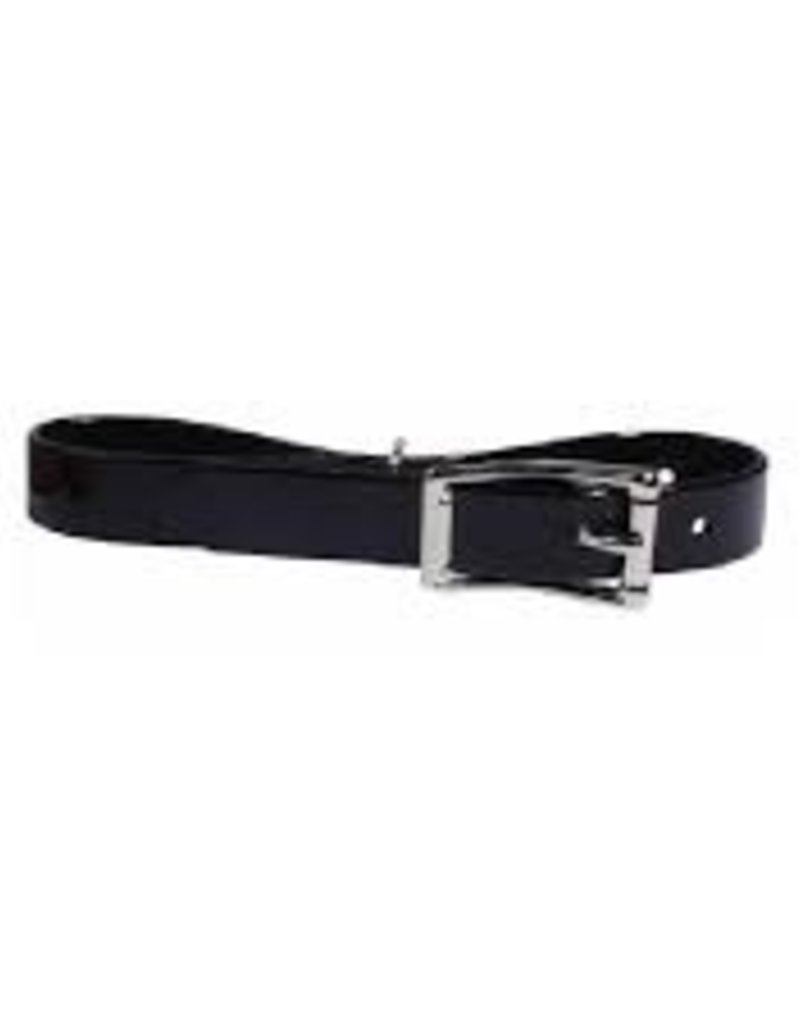 Professional's Choice Cinch hobble strap synthetic