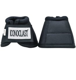 Iconoclast Bell Boot
