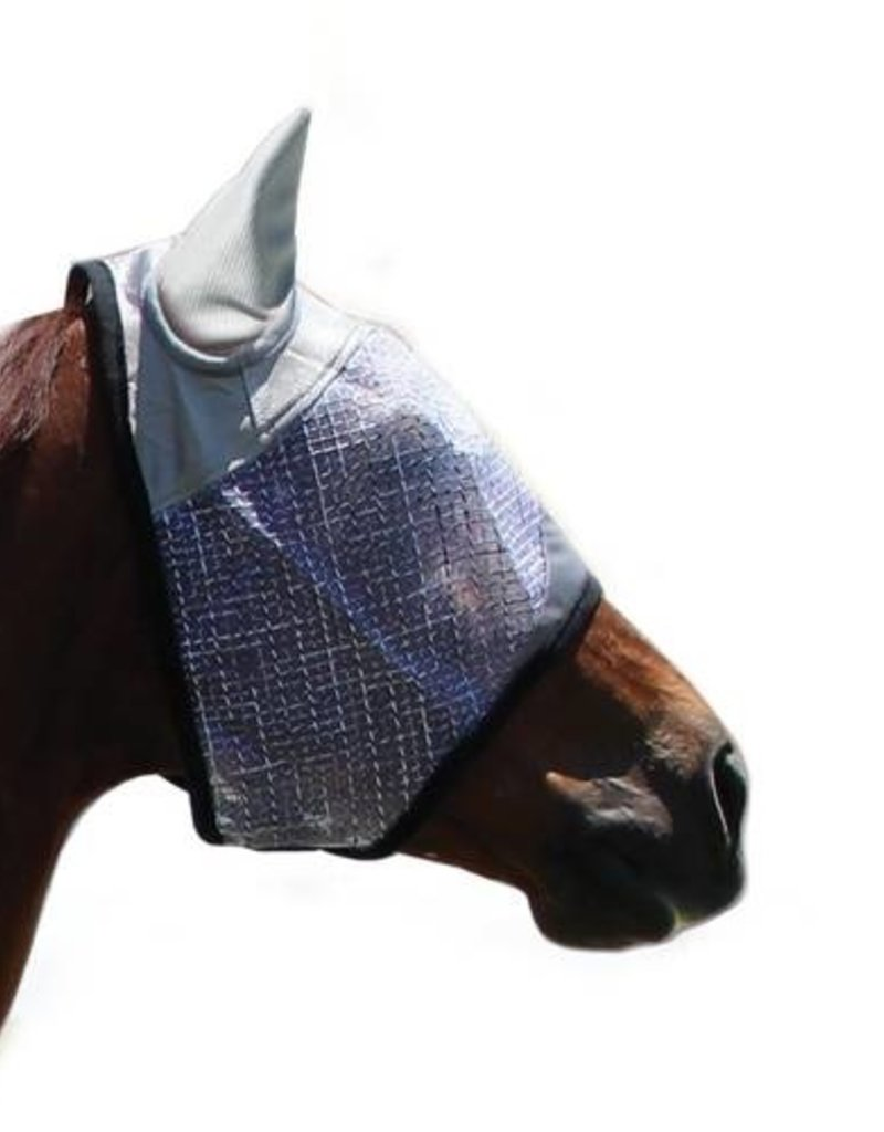 Professional's Choice Fly Mask Ears Sml/COB