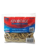 Beard Arena Rubber bands - boots