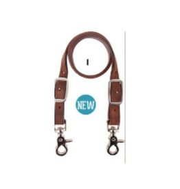 Classic Equine Breast collar wither strap