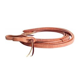 Professional's Choice Reins 2 pc HL Pineapple Knot 5/8