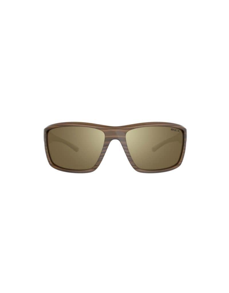 Bex Sunglasses Crevalle
