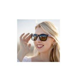 Kensington Sunglasses- Assorted Colors