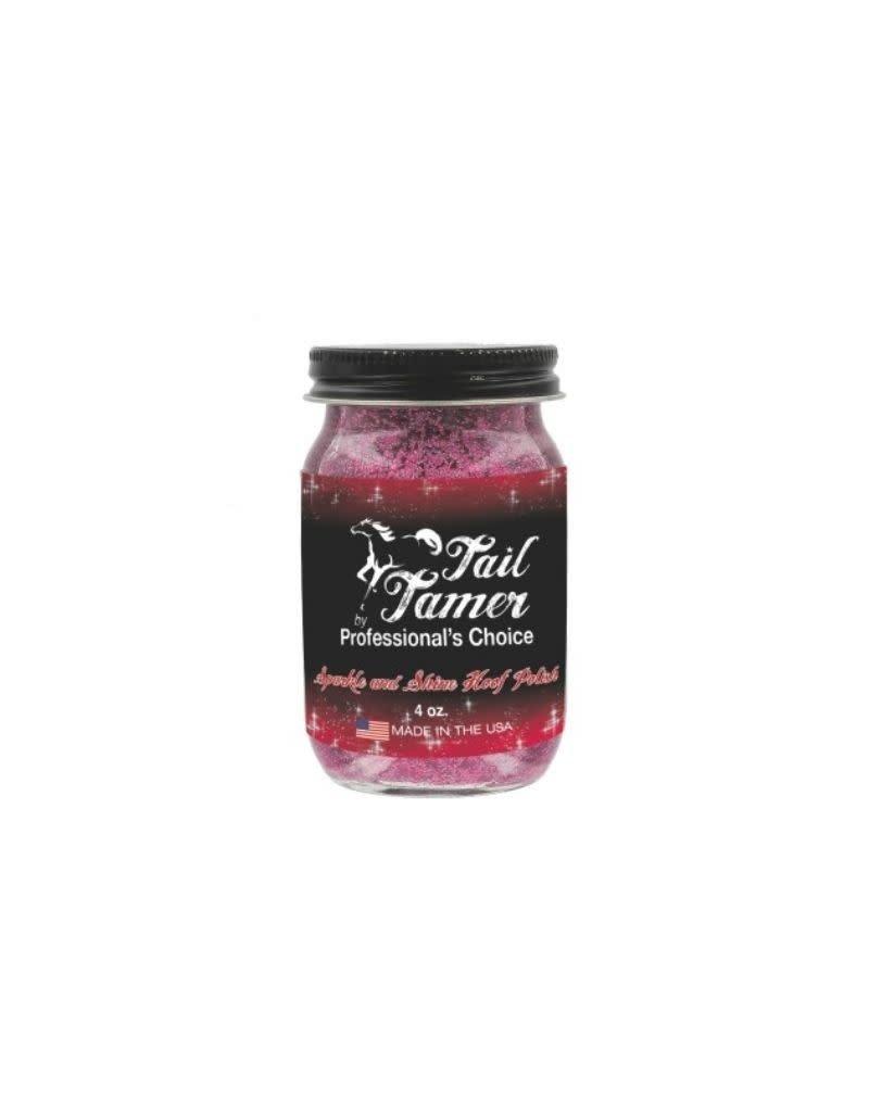 Professional's Choice Sparkle & Shine Pink