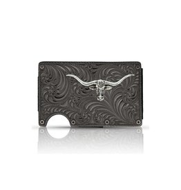 Montana Silversmiths Credit Card Case