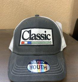 CLASSIC Kids Cap