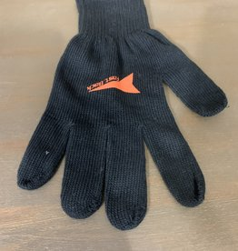 Fast Back FB Rope Gloves