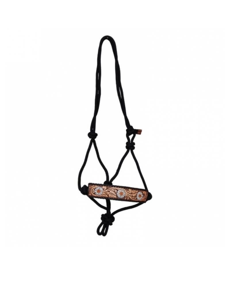 Rafter T Ranch Company Rafter T Rope Halter