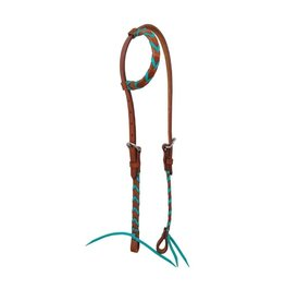 Rafter T Ranch Company Rafter T Single Ear Headstall
